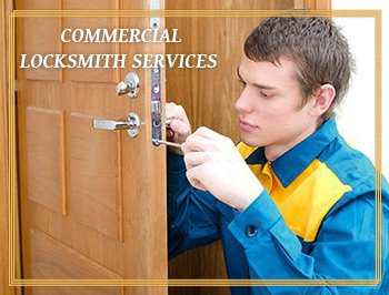 Locksmith Key Store Bronx, NY 718-304-2933